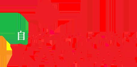 KAGOMEロゴ
